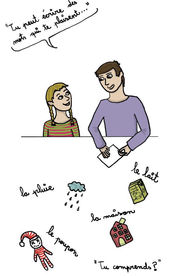 http://emmiroelmelic.free.fr/dessins/Bier1fr.jpg