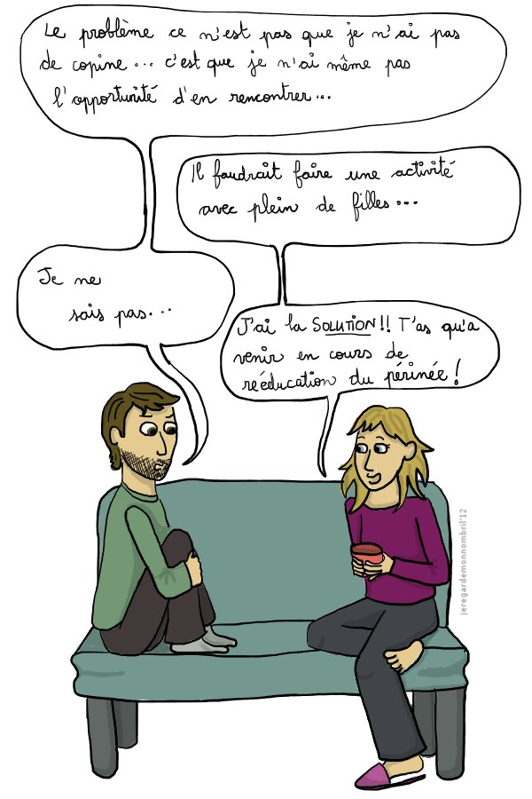 http://emmiroelmelic.free.fr/dessins/activites-fr.jpg