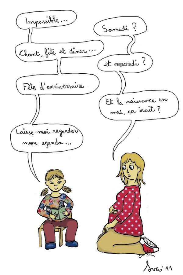 http://emmiroelmelic.free.fr/dessins/agenda%20rempli-fr.jpg