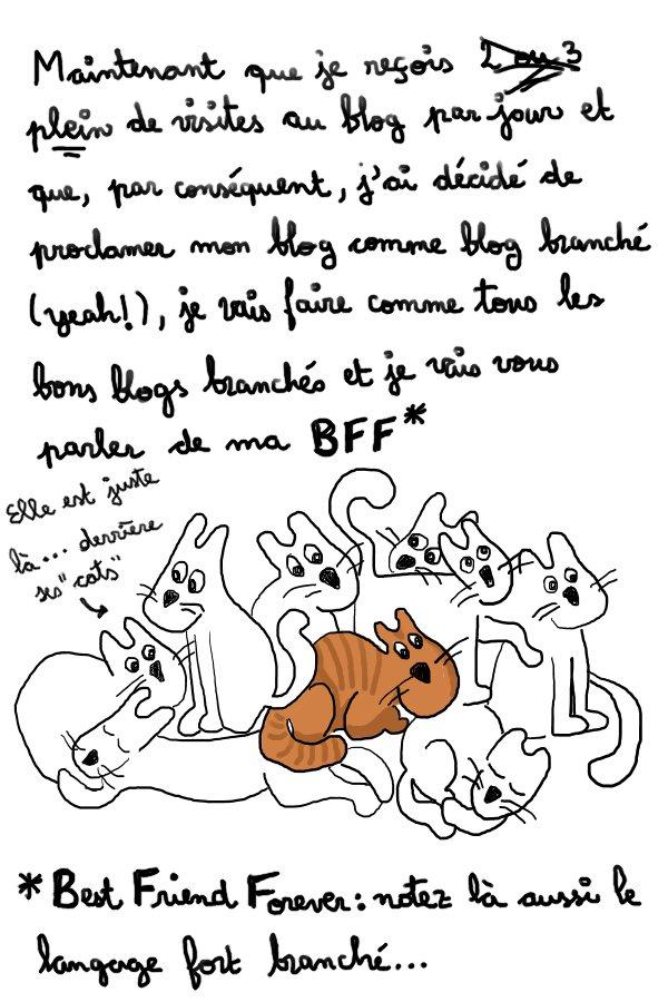 http://emmiroelmelic.free.fr/dessins/bff1-fr.jpg