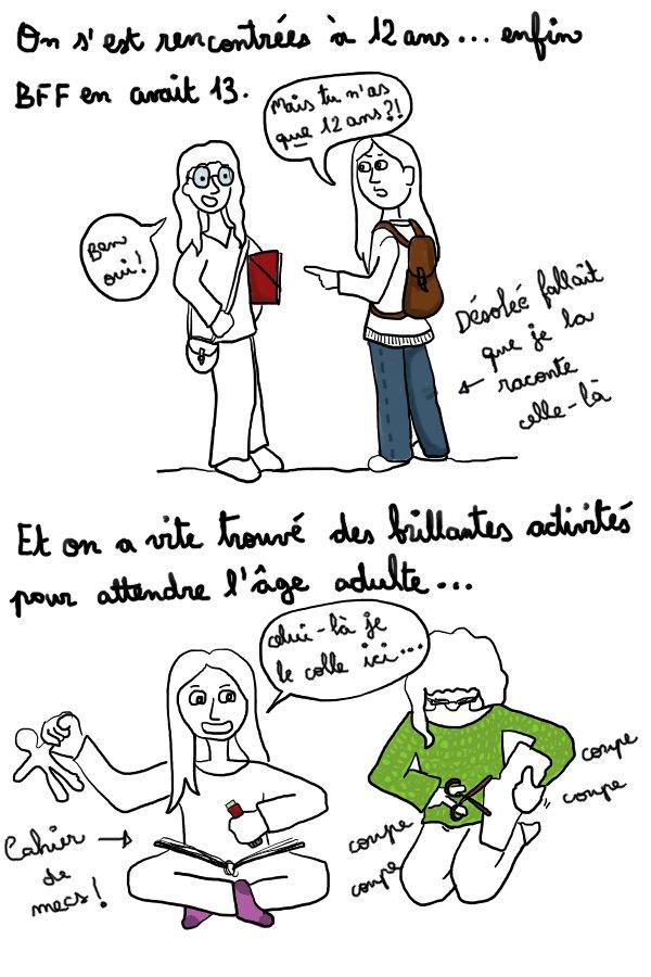http://emmiroelmelic.free.fr/dessins/bff2-fr.jpg