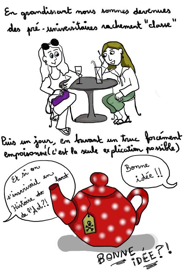 http://emmiroelmelic.free.fr/dessins/bff3-fr.jpg