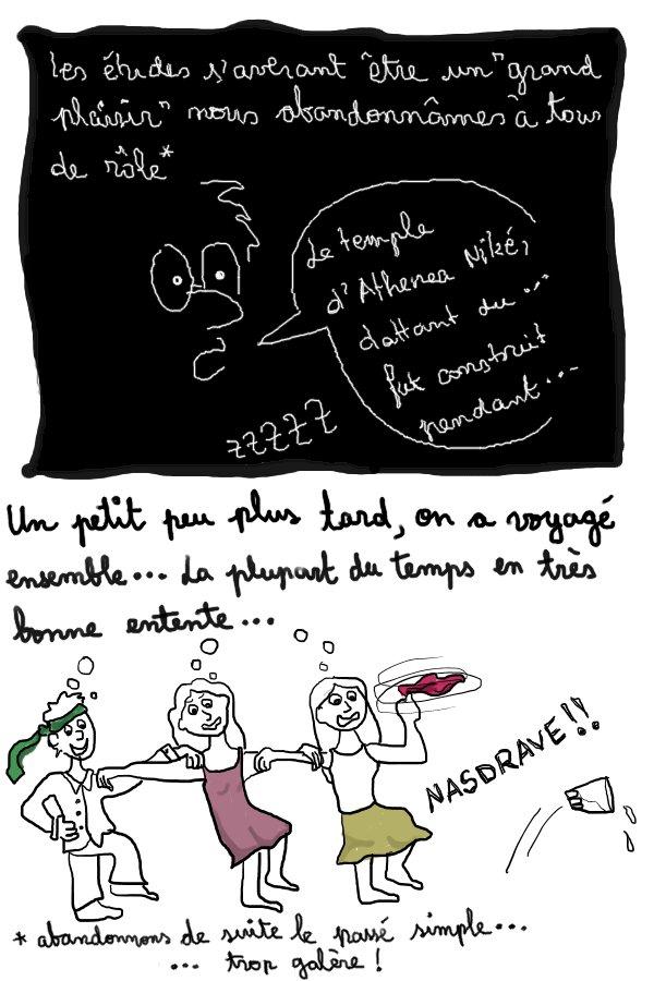 http://emmiroelmelic.free.fr/dessins/bff4-fr.jpg