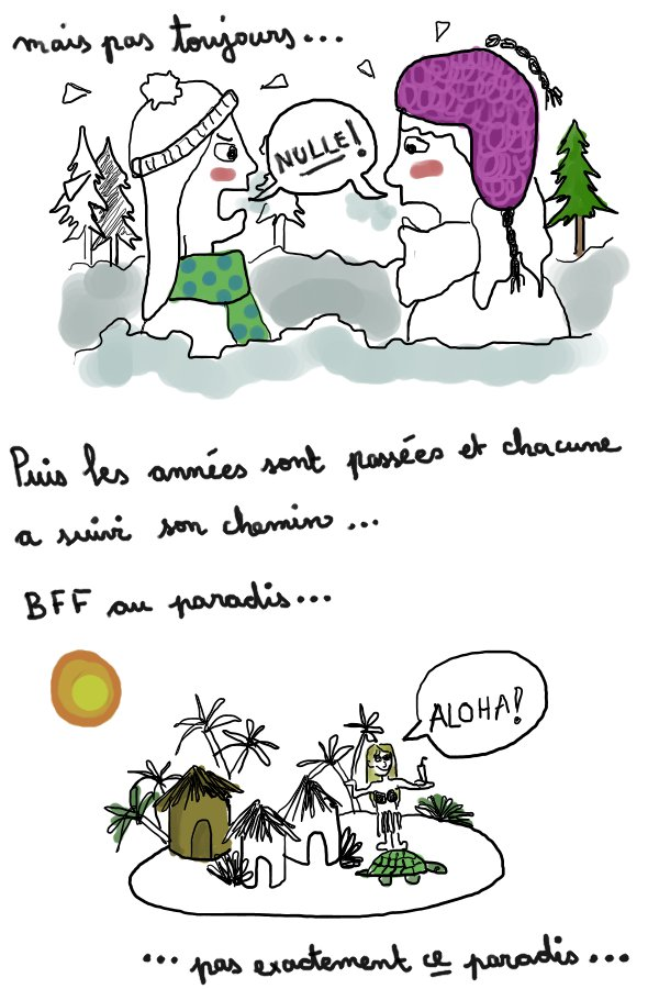http://emmiroelmelic.free.fr/dessins/bff5.jpg