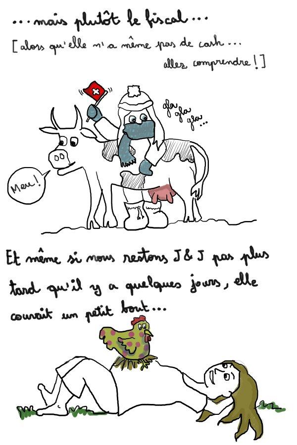 http://emmiroelmelic.free.fr/dessins/bff6-fr.jpg