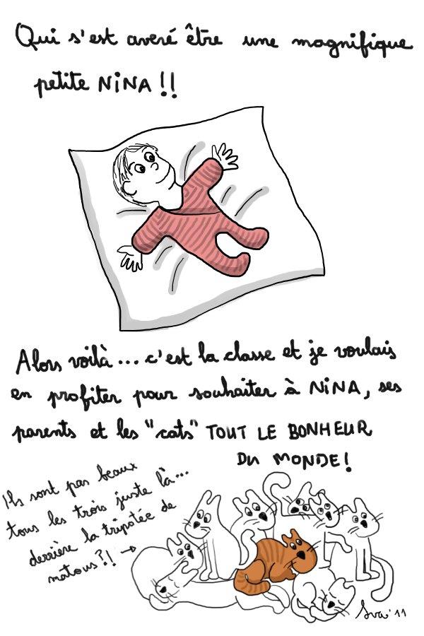 http://emmiroelmelic.free.fr/dessins/bff7-fr.jpg