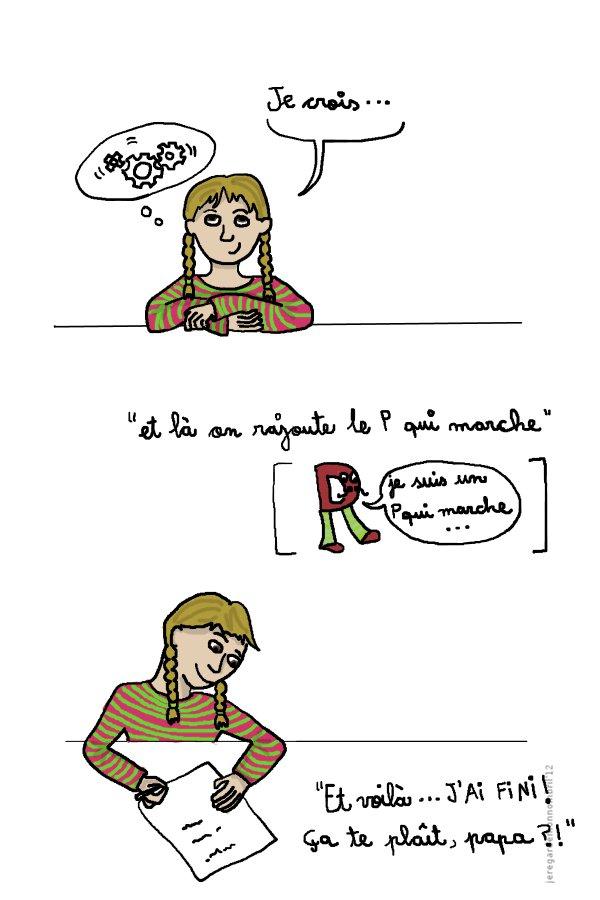 http://emmiroelmelic.free.fr/dessins/bier2fr.jpg