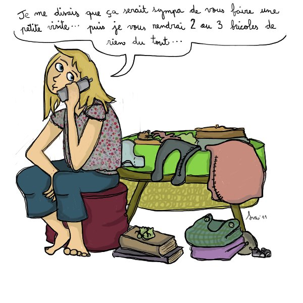 http://emmiroelmelic.free.fr/dessins/bon%20debarras.jpg