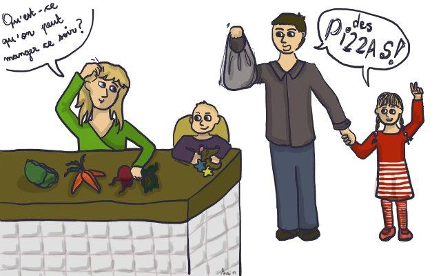 http://emmiroelmelic.free.fr/dessins/brigada%20michelin-fr.jpg