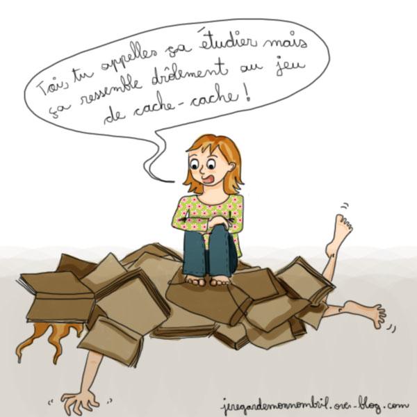 http://emmiroelmelic.free.fr/dessins/cachecache.jpg
