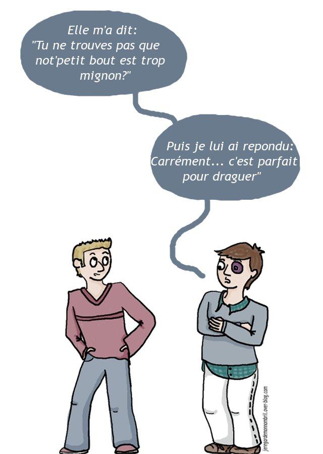 http://emmiroelmelic.free.fr/dessins/cocard-fr.jpg