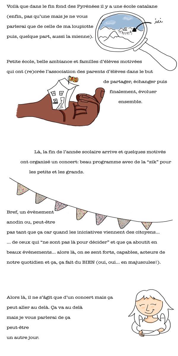 http://emmiroelmelic.free.fr/dessins/concert-1-fr.jpg