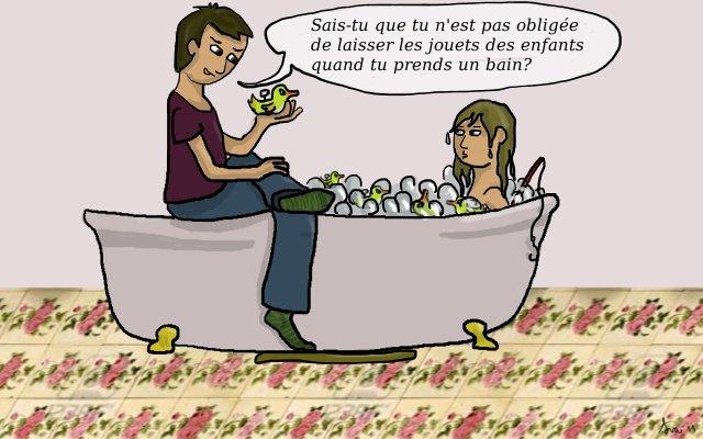 http://emmiroelmelic.free.fr/dessins/dans%20mon%20bain-fr.jpg