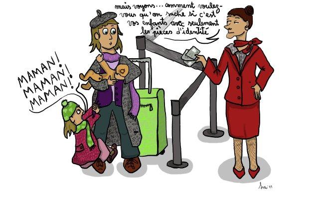 http://emmiroelmelic.free.fr/dessins/difficult%20jet-fr.jpg