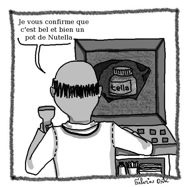 http://emmiroelmelic.free.fr/dessins/echo3-fr.jpg
