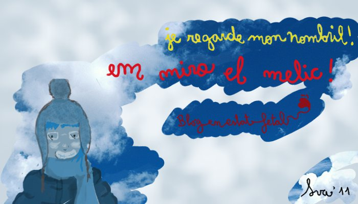 http://emmiroelmelic.free.fr/dessins/emmiroelmelic-gla%C3%A7at.jpg