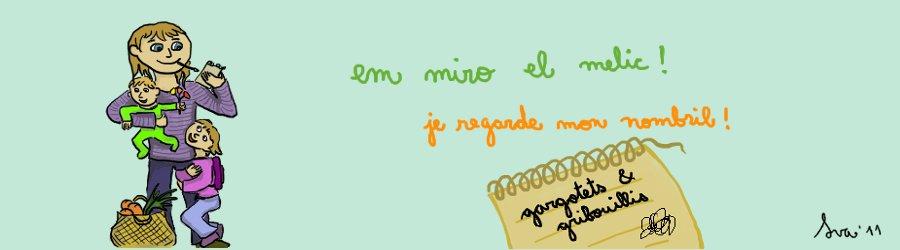 http://emmiroelmelic.free.fr/dessins/emmiroelmelic-primavera-llarg.jpg