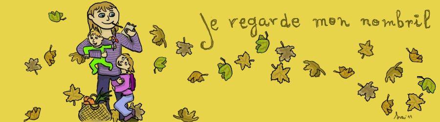 http://emmiroelmelic.free.fr/dessins/emmiroelmelic-tardor-fr.jpg