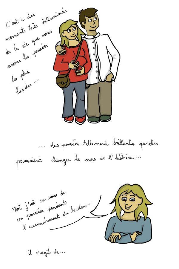 http://emmiroelmelic.free.fr/dessins/epilation1-fr.jpg