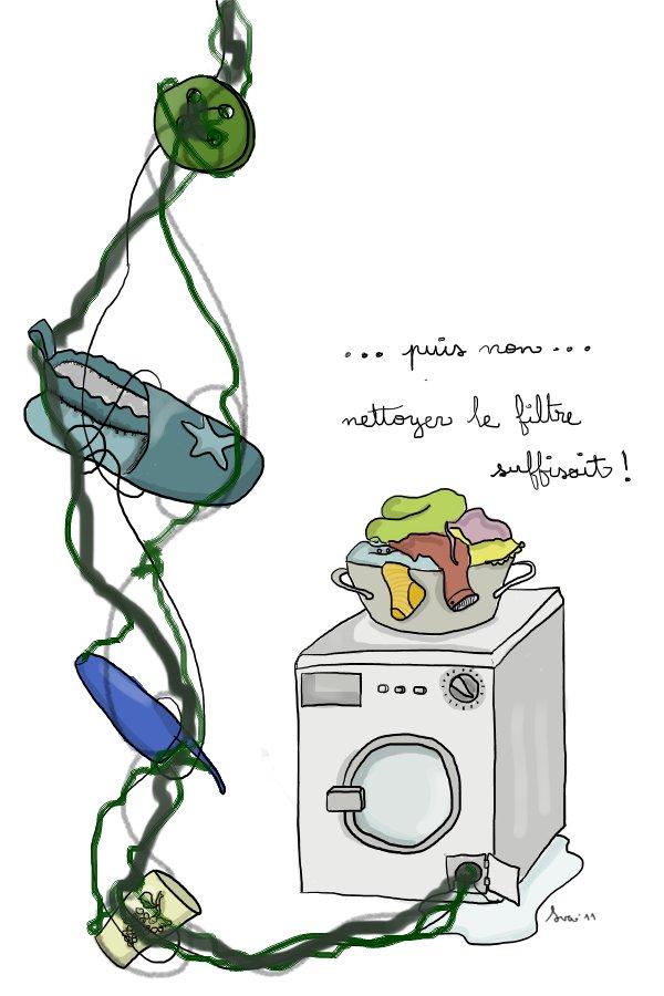 http://emmiroelmelic.free.fr/dessins/filtre4-fr.jpg