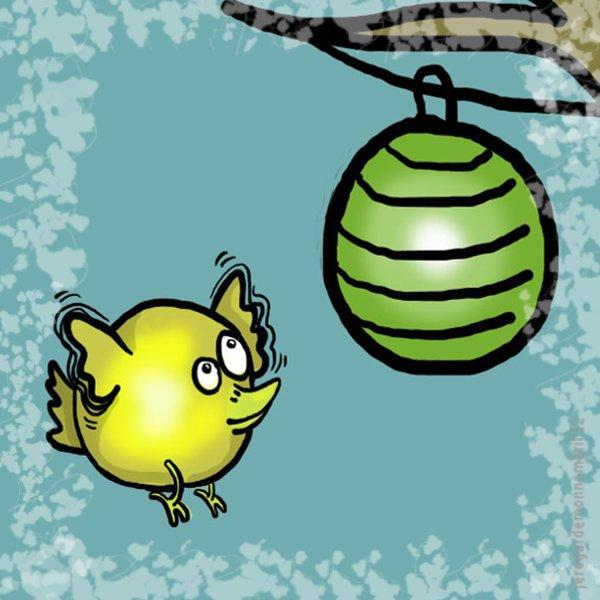 http://emmiroelmelic.free.fr/dessins/fragment-cartell-fr.jpg