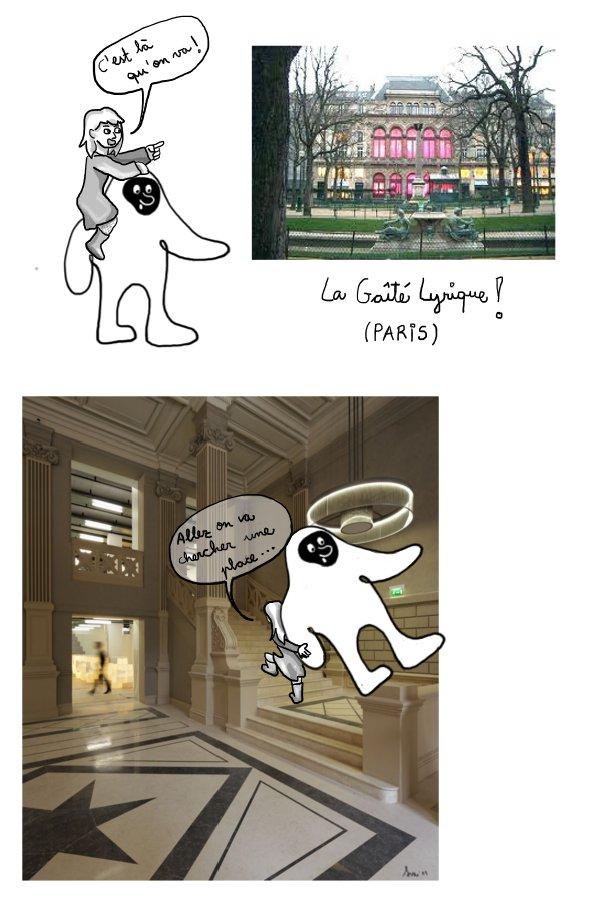 http://emmiroelmelic.free.fr/dessins/gait%C3%A92-fr.jpg