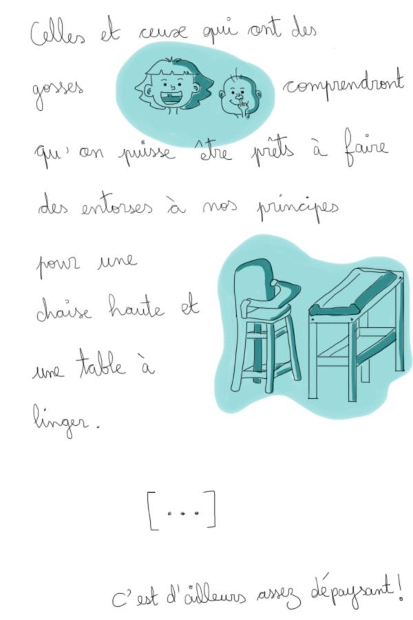 http://emmiroelmelic.free.fr/dessins/infusi%C3%B30-fr.jpg