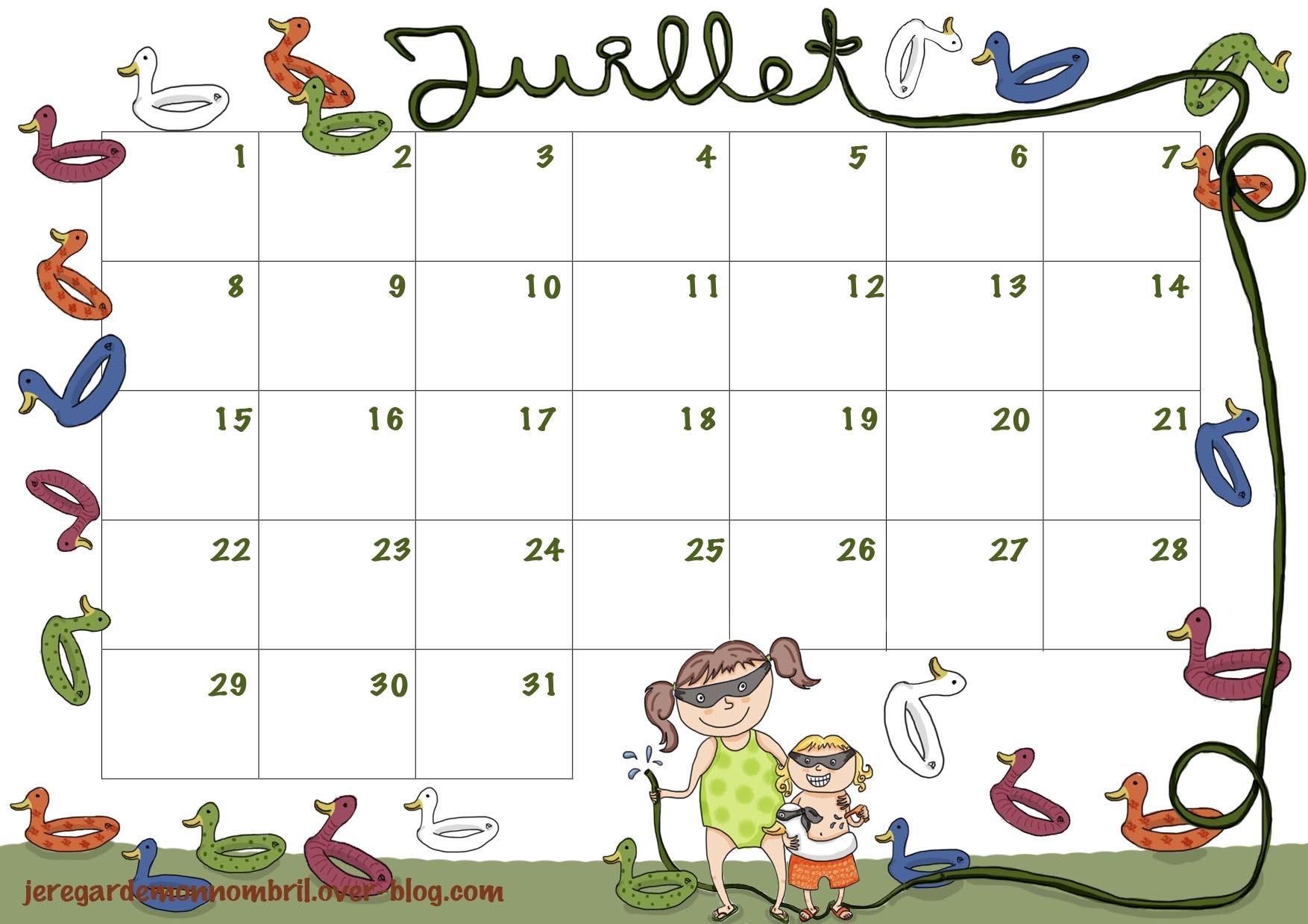 http://emmiroelmelic.free.fr/dessins/juillet13.jpg