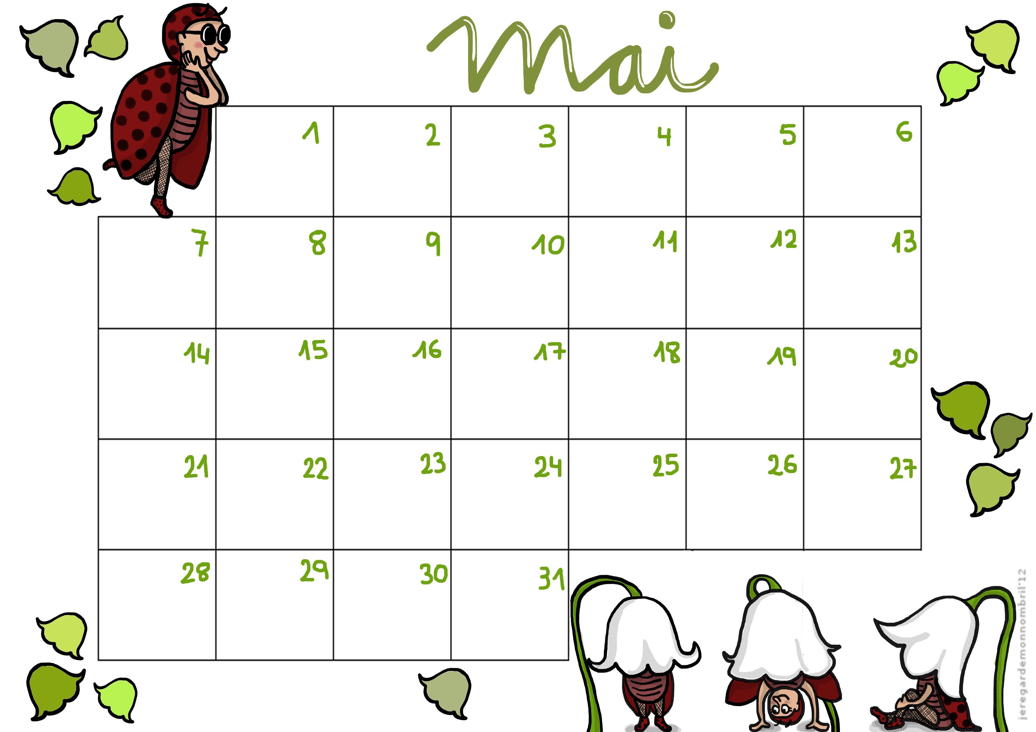 http://emmiroelmelic.free.fr/dessins/mai.jpg
