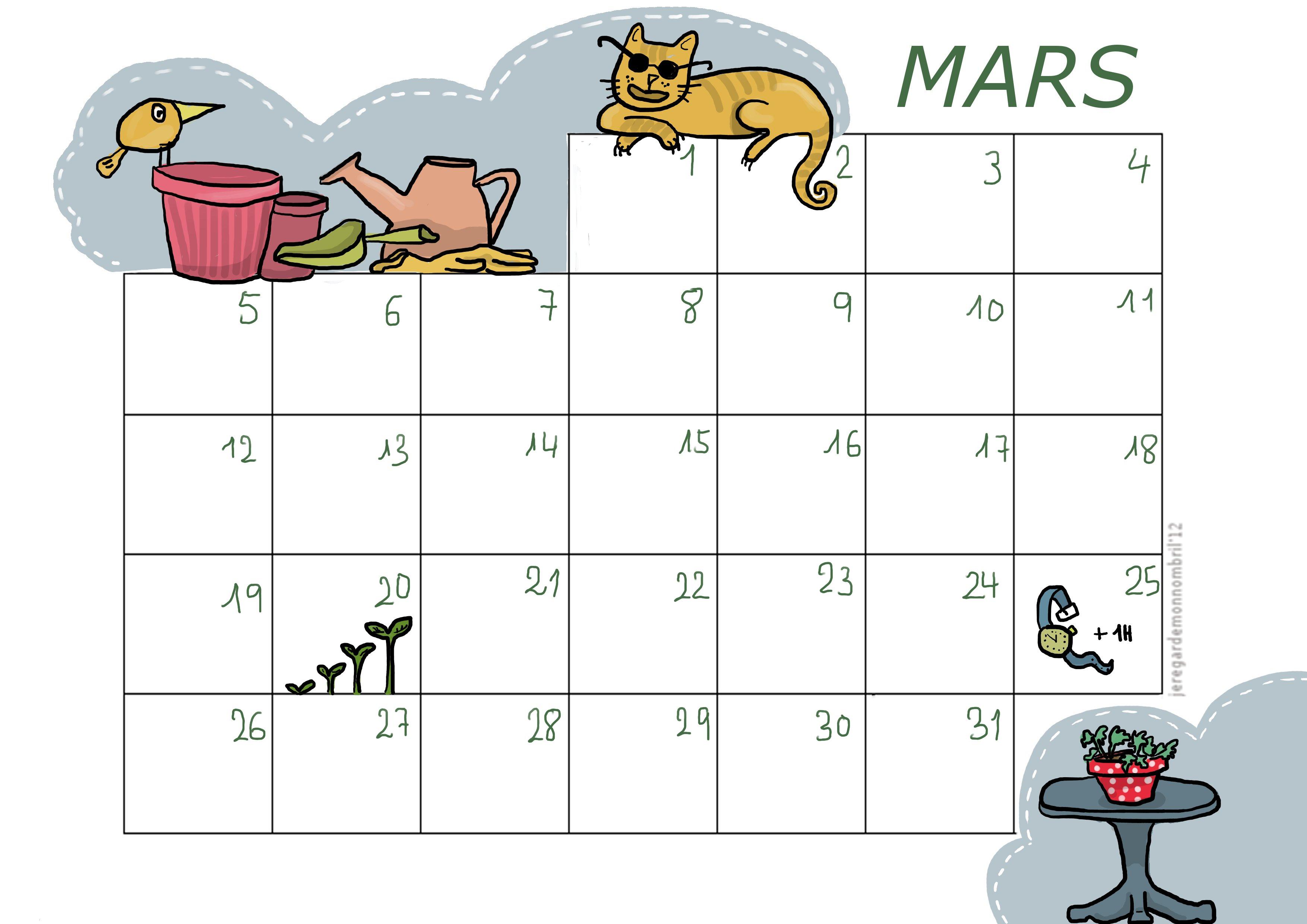 http://emmiroelmelic.free.fr/dessins/mars2012.jpg