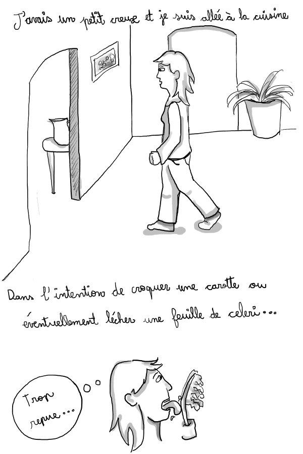 http://emmiroelmelic.free.fr/dessins/merengues1fr.jpg