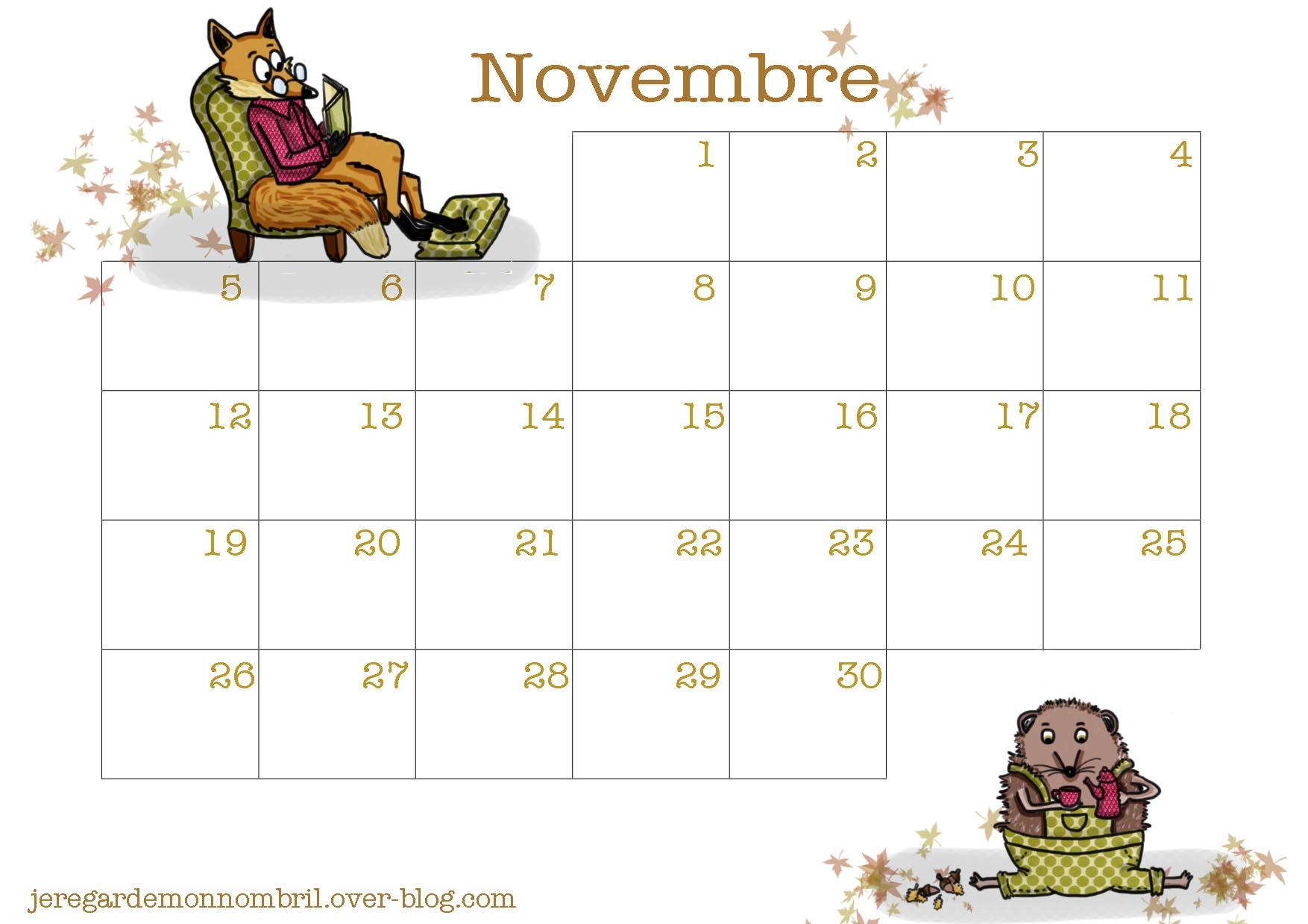 http://emmiroelmelic.free.fr/dessins/novembre-fr.jpg