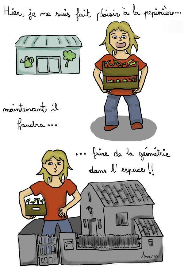 http://emmiroelmelic.free.fr/dessins/pepini%C3%A8re-fr.jpg
