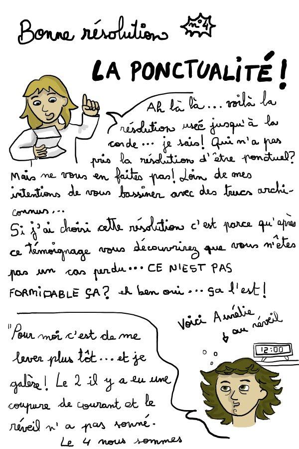 http://emmiroelmelic.free.fr/dessins/r%C3%A9solution4-1-fr.jpg