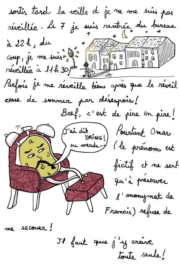 http://emmiroelmelic.free.fr/dessins/r%C3%A9solution4-2-fr.jpg