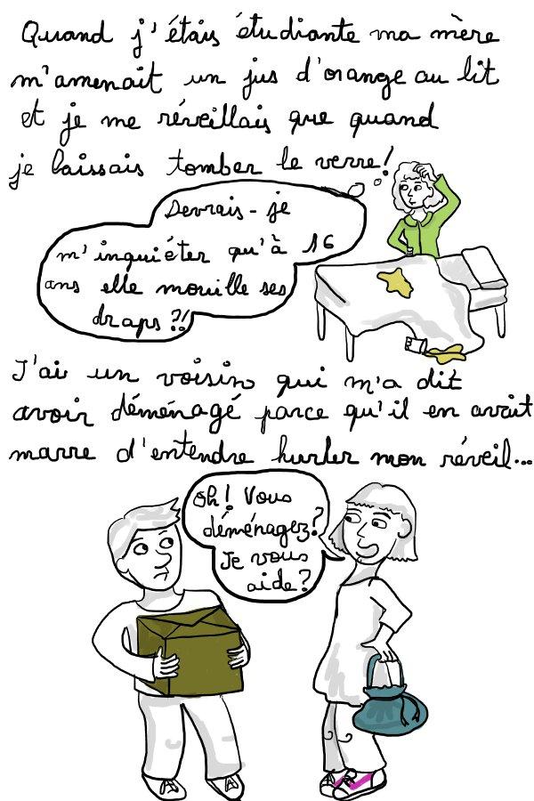 http://emmiroelmelic.free.fr/dessins/r%C3%A9solution4-3-fr.jpg