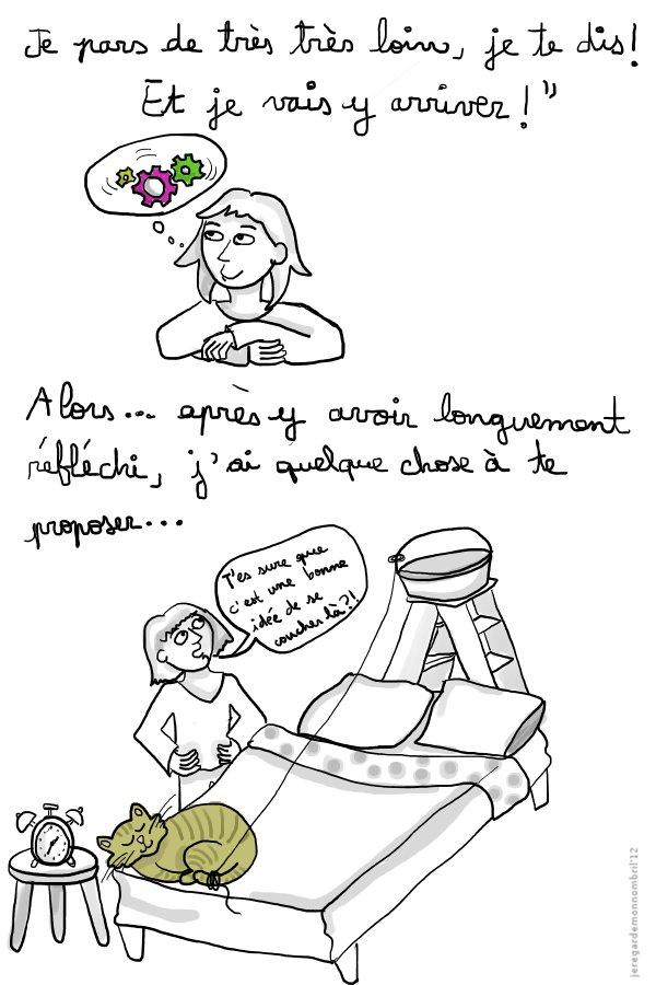 http://emmiroelmelic.free.fr/dessins/r%C3%A9solution4-4-fr.jpg