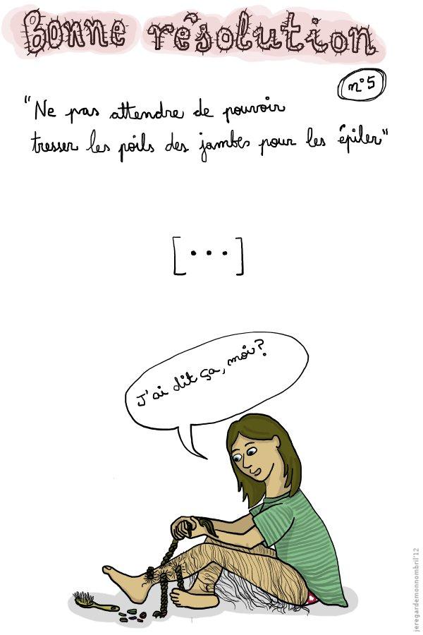 http://emmiroelmelic.free.fr/dessins/r%C3%A9solution5-fr.jpg