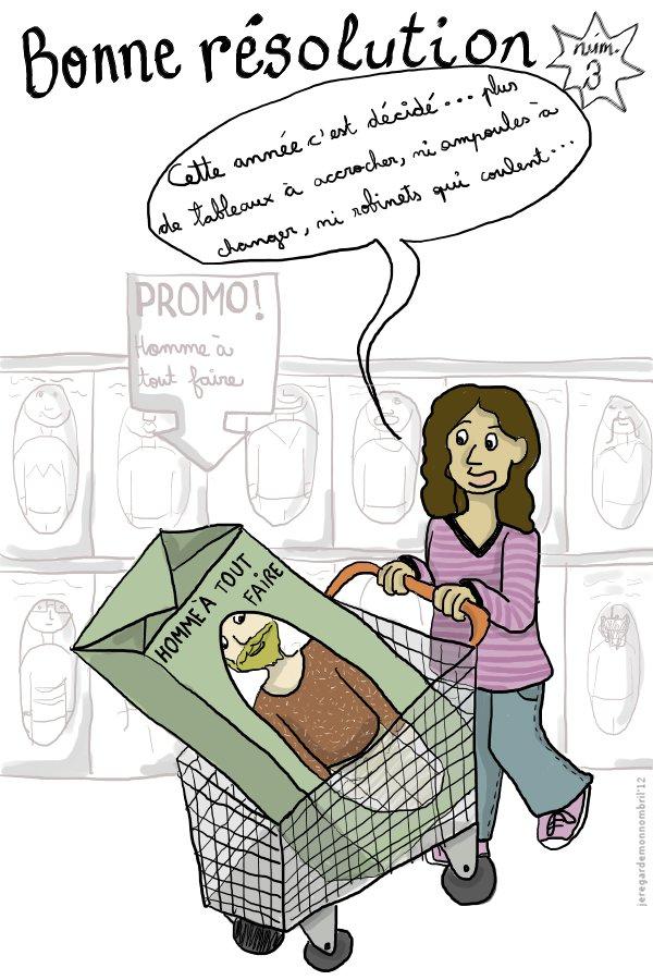 http://emmiroelmelic.free.fr/dessins/resoluci%C3%B3%20roser-fr.jpg