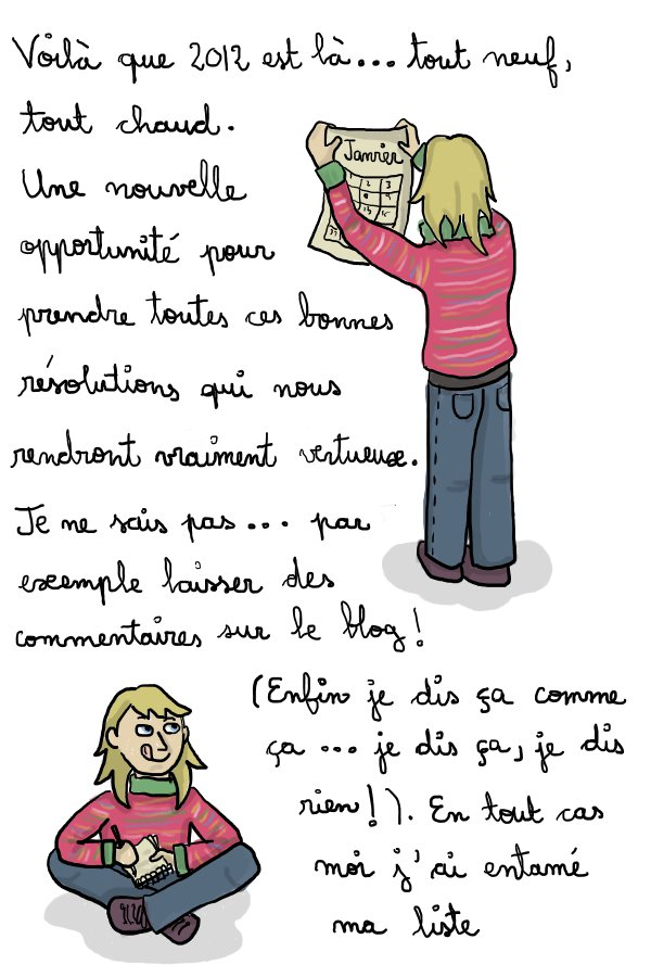 http://emmiroelmelic.free.fr/dessins/resolution1-1fr.jpg