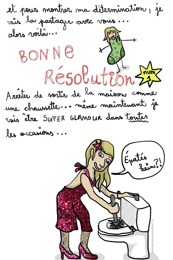 http://emmiroelmelic.free.fr/dessins/resolution1-2fr.jpg