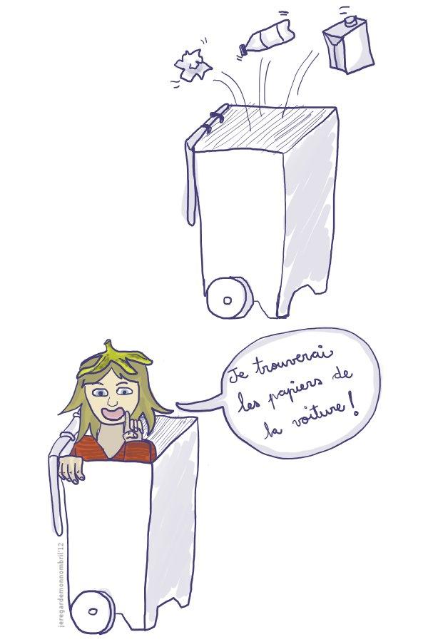 http://emmiroelmelic.free.fr/dessins/resolution2-4-fr.jpg