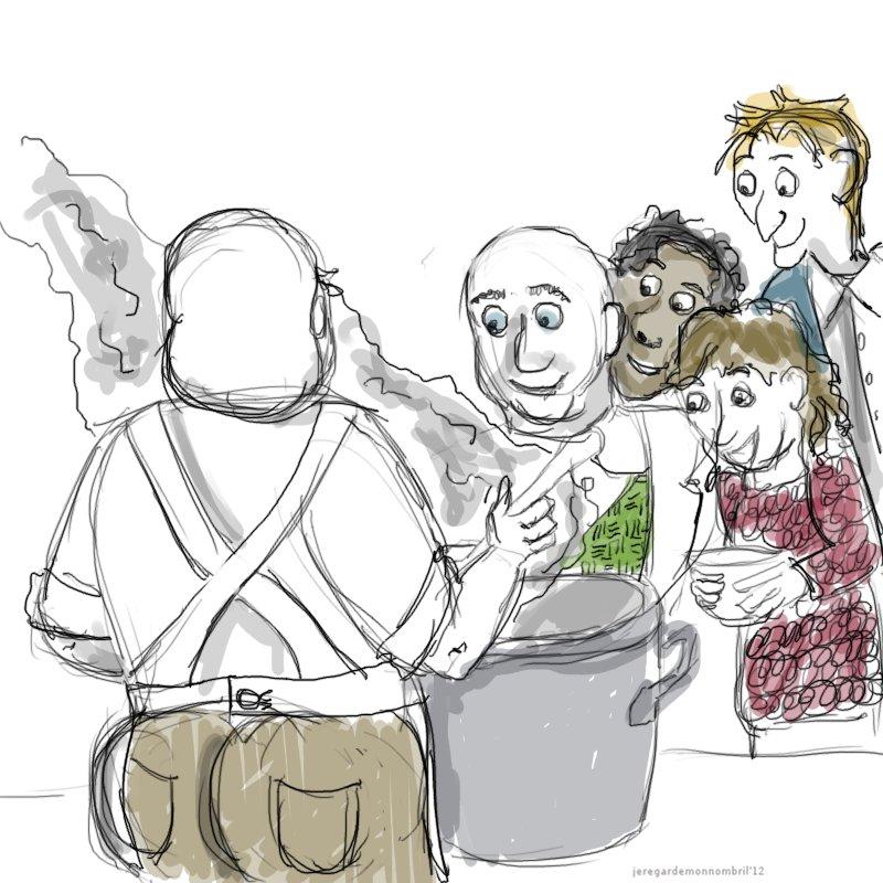 http://emmiroelmelic.free.fr/dessins/restoducoeur-fr.jpg