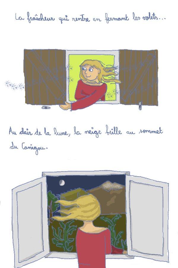 http://emmiroelmelic.free.fr/dessins/tardor1-fr.jpg