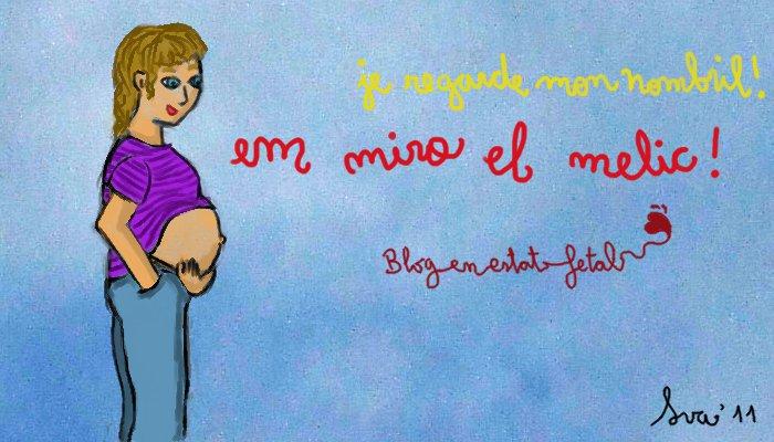 http://emmiroelmelic.free.fr/dessins/titre.jpg
