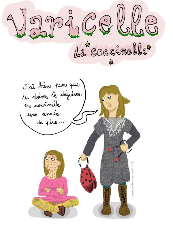 http://emmiroelmelic.free.fr/dessins/varicelle%20coccinelle.jpg