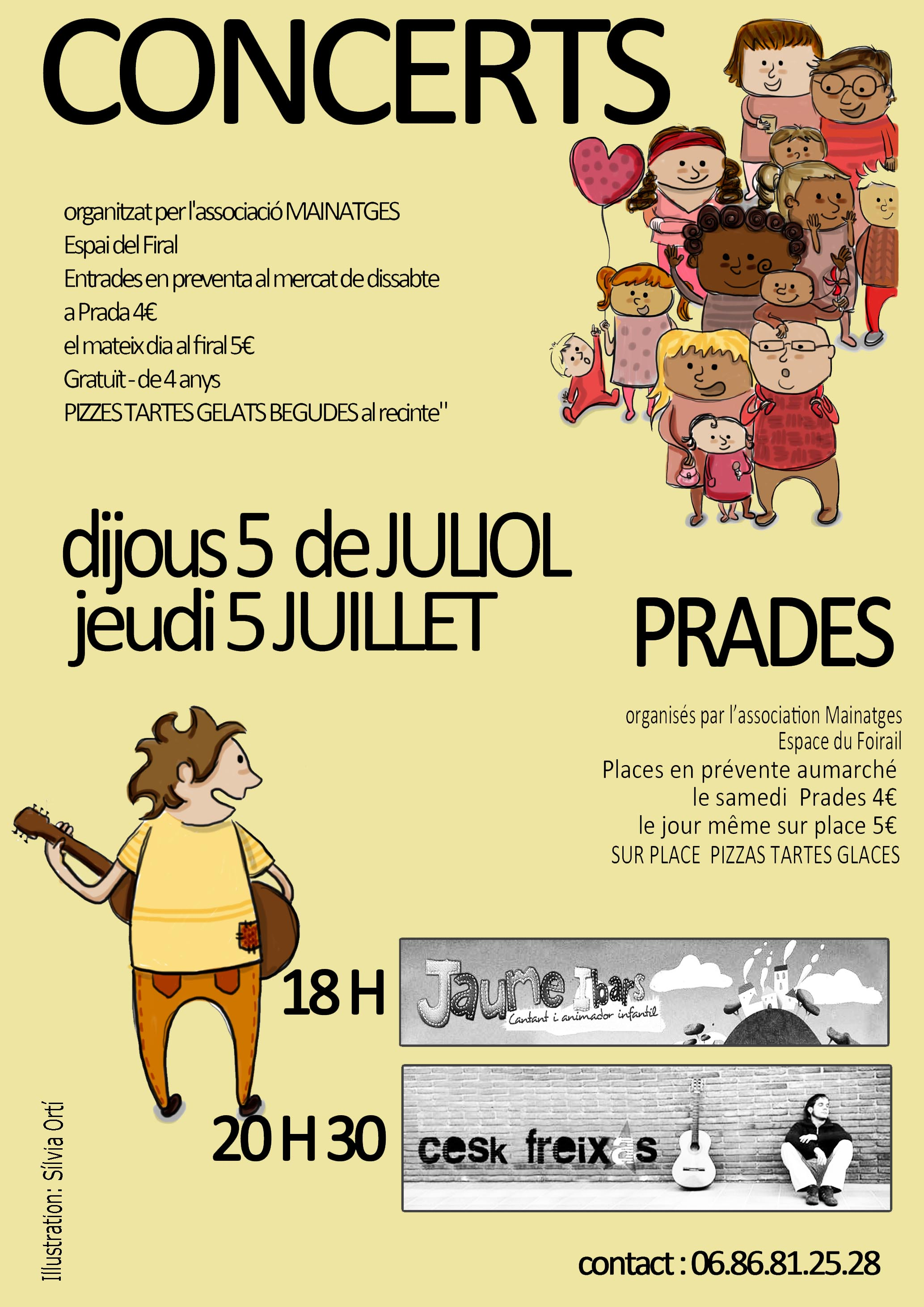 http://emmiroelmelic.free.fr/dibuixos/afficheblanc5juillet2-color-petit.jpg