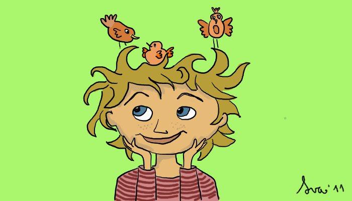 http://emmiroelmelic.free.fr/dibuixos/cap%20de%20pardals%20-%20color.jpg