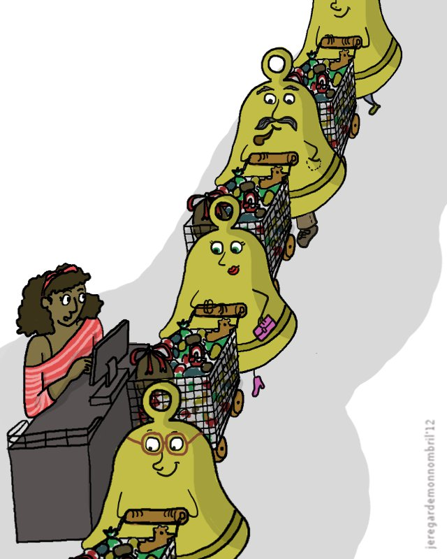 http://emmiroelmelic.free.fr/dibuixos/cloches-cat.jpg